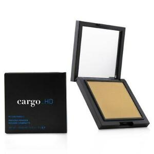 Cargo HD Picture Perfect Pressed Powder - 30