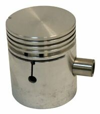 Fits Jeep Willys MB CJ-2A CJ-3A CJ-3B CJ-5 CJ-6 M38 M38-A1  Engine Pistons   801