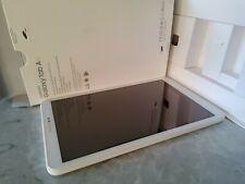 Samsung Tab A Galaxy 1,6GHz, 2GB RAM SM T580