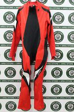 Body Motocross DAINESE TG XL shirt maillot trikot jersey