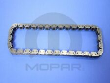 Engine Timing Chain Mopar 53020444