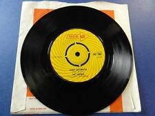 The Squires Funky Bayswater MCA 69 RARE 45 EX +