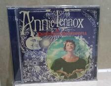 Annie Lennox A Christmas Cornucopia CD