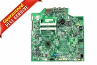 New Genuine Dell Inspiron 20 3045 All In One AMD CPU DDR3 RAM Motherboard DK46J