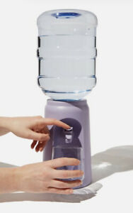 Desk Water Dispenser TikTok