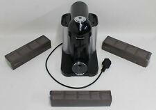 NESPRESSO Krups XN 901 230V 1600W Coffee Maker Machine Vertuo Capsules Bundle