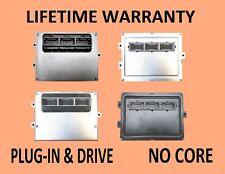 56040331AC - 02 DODGE DURANGO 5.9L JTEC CAL PROGRAMMED - PLUG & DRIVE