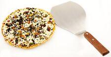 Oversized Jumbo Spatula Extra Large Pizza Peel Cake Lifter Cookie Oven Turner