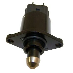 🔥Mopar Fuel Injection Idle Air Control Valve for Jeep Grand Cherokee Wrangler🔥