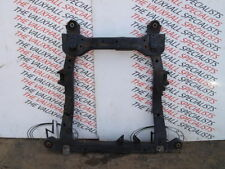 VAUXHALL ASTRA J ZAFIRA C ASTRA GTC 09-ON FRONT SUBFRAME 13370472 A12