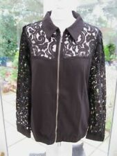 abe4ac8cd Women's Lace Coats and Jackets for sale   eBay