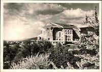 DORNACH Kanton Solothurn Suisse Goetheanum Freie Hochschule Geisteswissenschaft
