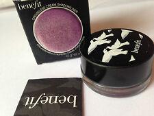 Beneficio creaseless Crema Sombra / DELINEADOR' Purple Snap » 4,5 g Sephora Exclusivo Nuevo