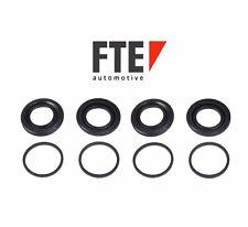 Set of 2 FTE Rear Brake Caliper Repair Kits MB W108 W109 W111 W123 Porsche 911
