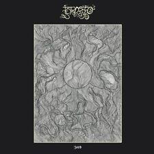 JORDSJO - JORD   CD NEW+