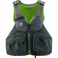 NRS Chinook Fishing Pfd Life Jacket