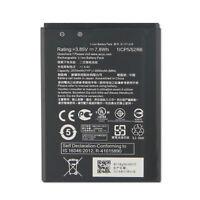 Original Phone Battery B11P1428 For Asus ZenFone ZB450KL ZB452KG X009DB 2070mAh