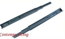 "12"" Full Extension Ball Bearing Drawer slides $3.3/pair"