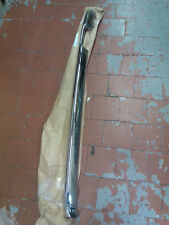 Nissan Figaro Rear Bumper Centre Section - BNIB
