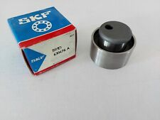 Timing belt tensioner pulley bearing, for Fiat Regata 1.9 Diesel BB1D 630676 A