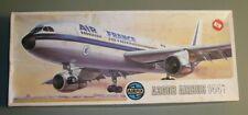 AIRFIX AIRFRANCE  A300B AIRBUS 144TH SCALE