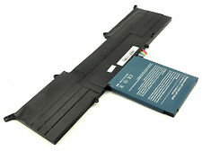 Pour Batterie Acer Aspire S3 Ultrabook AP11D3F AP11D4F S3-391 S3-951 3ICP5/65/88
