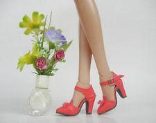 """Shoes for Tonner/16""""Antoinette, Ellowyne Wilde /16""""Deja Vu doll(ADES-11)"""