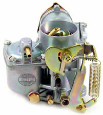 VW BUG BUS GHIA EMPI 30 PICT-1 SOLEX STOCK REPLACEMENT TYPE CARBURETOR 12v CHOKE