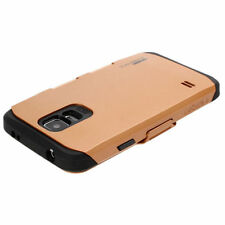 Spigen Plain Metal Mobile Phone Cases and Covers