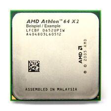AMD Athlon 64 x2 4200+ 2.2ghz/1mb zócalo/socket am2 ado4200iaa5cu Processor CPU