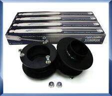 "2003-2013 Dodge Ram 2500 4WD 4X4 3"" Inch Front Lift Level Kit w/ Pro-Comp Shocks"
