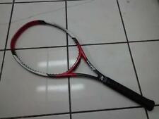 Yonex RDS 003 Midplus 100 head 4 1/4  grip Tennis Racquet