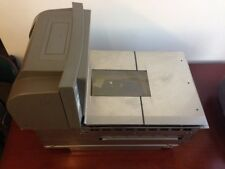 NCR 7875-8000 scanner/Scale with power supply