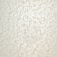 New FLOREENT WHI wet wall panels 250mm wide x 2700mm wide PVC CLADDING 5MMTHICK