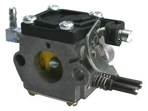 Vergaser Tillotson HU 19F passend für Alpina A40