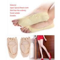 1Pair Compression Wear Foot Pro Relieves Plantar Fasciitis Heel Pain Ankel Socks