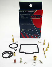Honda TL125 K1 / K2 Carburetor Repair  Kit