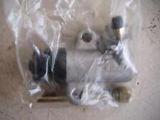 honda accord 1.6 1976-85 clutch slave cylinder