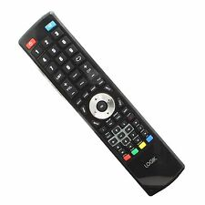 Logik Remote Control For L22DVDB11 , 22DVDB11 LCD TV`s