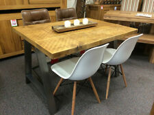 Dining Room Vintage/Retro Table & Chair Sets