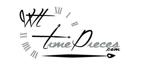 WT Time Pieces