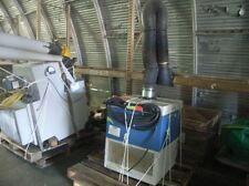 Monoxivent Caremaster Collector Arm Welding Fume Extractor Hood Vacuum