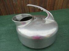 Surge Cow Goat Milking Milk Milker Machine Pail Bucket