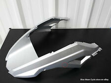 BMW front fender wheel cover beak R1200GS #05191723 No broken tabs, no cracks