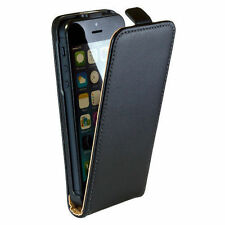 Apple iPhone 6 Plus Cases/Covers | eBay