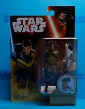 Star Wars Kanan Jarrus Rebels The Force Awakens Collection 2015