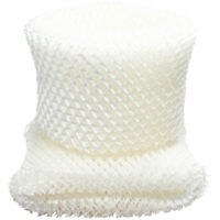 2X Humidifier Filter for Honeywell HCM2051