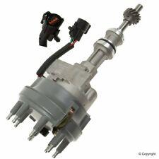 True Parts Distributor DIS1072