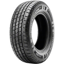 1 New Cooper Evolution Ht  - 265/70r16 Tires 2657016 265 70 16