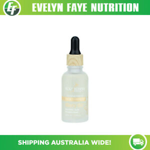 ECO TAN Eco By Sonya Driver Glory Oil - 30ml | For All Skin Types | Vegan